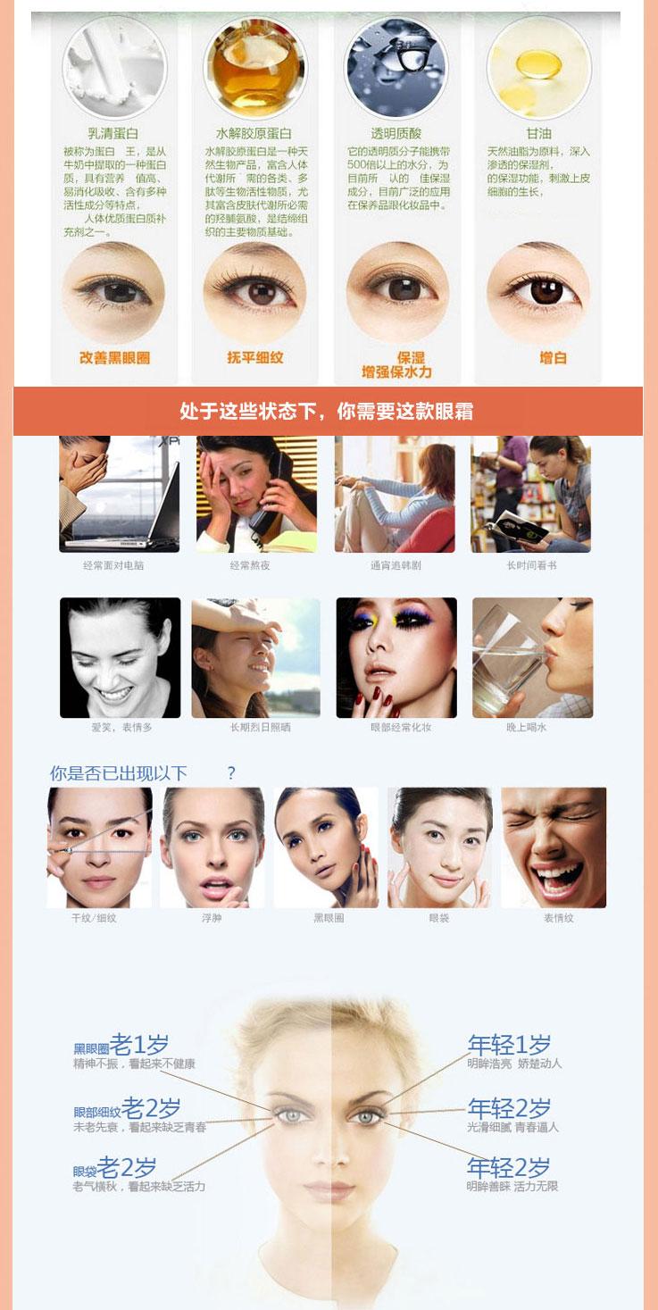 倩碧(CLINIQUE)眼霜-保湿细纹淡化黑眼圈去眼袋-正装小样选择购买-眼部护理水凝霜7ML【图片_05.jpg